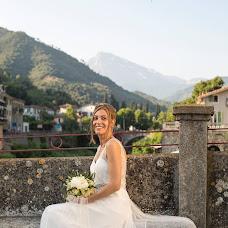 Wedding photographer Giulia Russello (GiuliaRussello). Photo of 14.02.2019