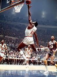 Image result for 1970 nba finals knicks
