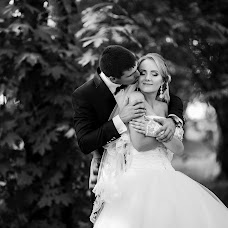 Wedding photographer Svetlana Potapova (svetliks). Photo of 04.01.2016
