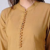 Neck Designs 2019 - Neckline Styles - Kameez Gala Android APK Download Free By Charline Apps