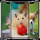 Cute Animal Wallpaper HD OFFLINE Download on Windows