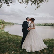 Wedding photographer Svetlana Tarasova (phtarasova). Photo of 09.09.2018