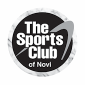 The Sports Club of Novi
