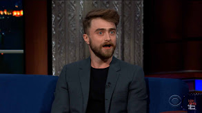 Daniel Radcliffe; Dan + Shay thumbnail