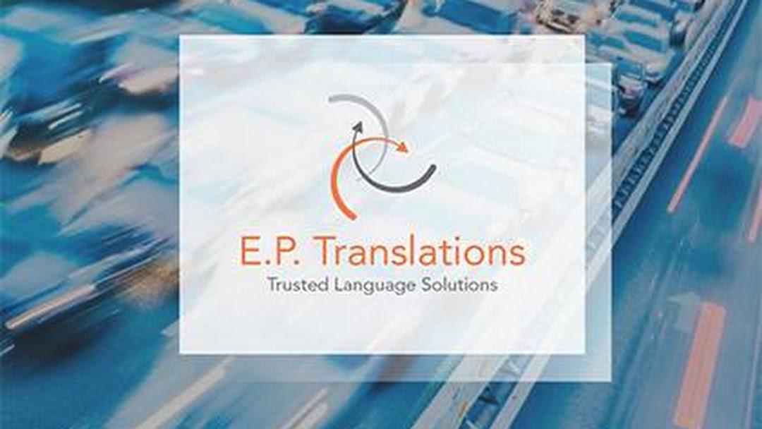 Certified Translator For English Tumac Prevodilac Za Engleski