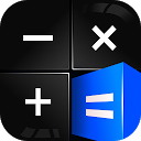 Calculator Lock - Video Lock & Photo Vault – HideX