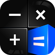Calculator Lock – Lock Video & Hide Photo – HideX