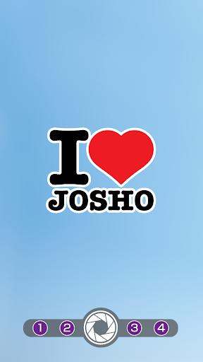 Josho Navi 1.0.1 Windows u7528 9