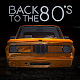 Download Back To The 80's: Parking School For PC Windows and Mac
