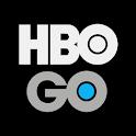 HBO GO Indonesia icon