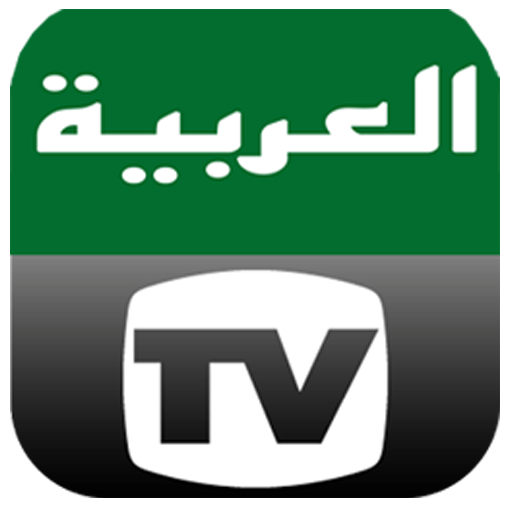 Arabic TV 2019 HD 9 2 + (AdFree) APK for Android