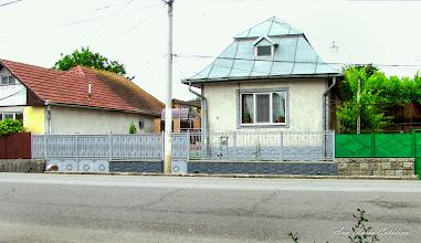 Photo: 2011.06.11 - Nr.16