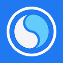DMD Panorama icon