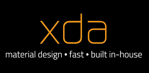 XDA - Apps on Google Play
