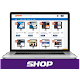 Download TSM SHOP For PC Windows and Mac 1.0