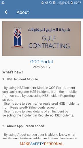 Download GCC Portal Google Play softwares - aVupTjKp7guk | mobile9