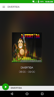 DIVERTIDA- screenshot thumbnail