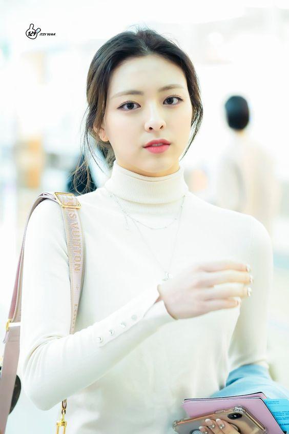 yuna casual 26