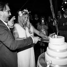 Wedding photographer Inneke Gebruers (innekegebruers). Photo of 15.07.2016