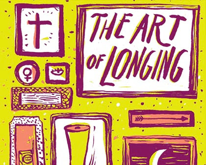 The Arts of Longing