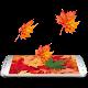 3D Maple Live Wallpaper PRO HD