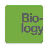 Biology Textbook MCQ & Test Bank