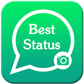 Wois Status Download