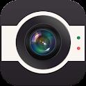 IP116 Camera icon
