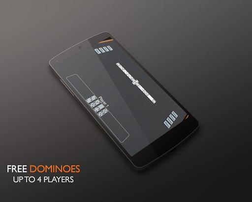 Dominoes ( Domino ) 4.0.4 screenshots 3