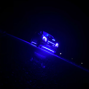 ミラ L250Sのカスタム事例画像 アオさんの2020年03月22日02:24の投稿