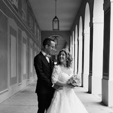 Wedding photographer Alyona Boiko (NaiveAngelPhoto). Photo of 07.01.2019