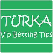 Turka Vip Betting Tips