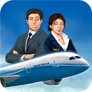 Airlines Manager - Tycoon 2018