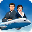 Airlines Manager - Tycoon 2018 APK
