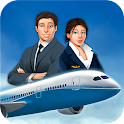 Airlines Manager 2 - Tycoon icon