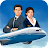 Airlines Manager - Tycoon 2018 Icône
