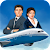 Airlines Manager - Ty  20  file APK Free for PC, smart TV Download