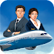 Airlines Manager - Tycoon 2018 Android apk