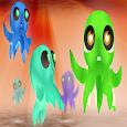octopizza jump