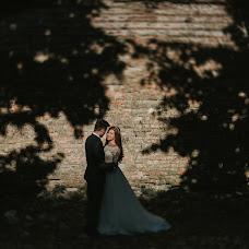 Fotograful de nuntă Poptelecan Ionut (poptelecanionut). Fotografia din 20.07.2017