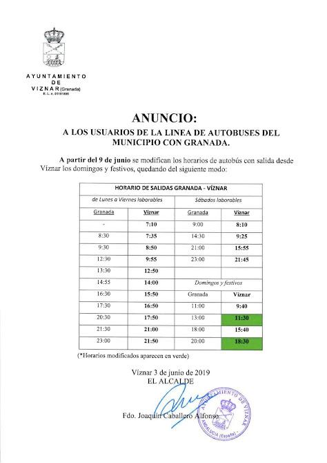 horariobus2019