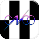Cnco New Piano Tiles APK