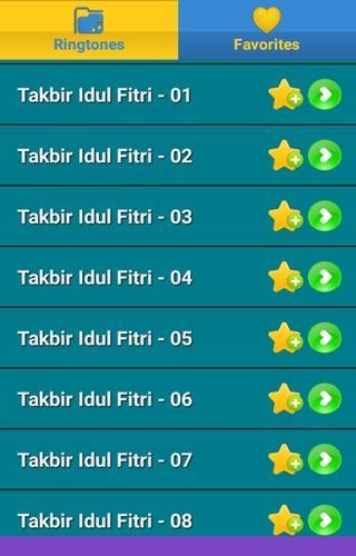 Download Takbir Idul Fitri Mp3 Google Play Softwares Amxjrqpw3req