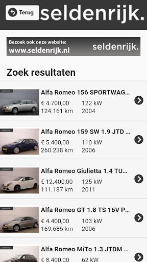 玩商業App|Seldenrijk OccasionApp免費|APP試玩