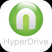 nmd | HyperDrive