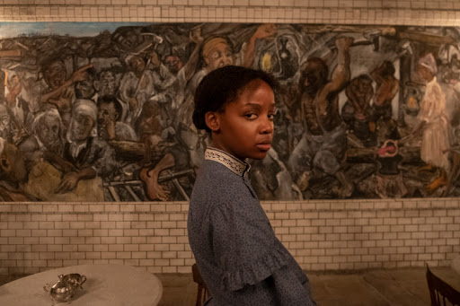 For Juneteenth 2021, exceptional examples of Black art to get you in the spirit