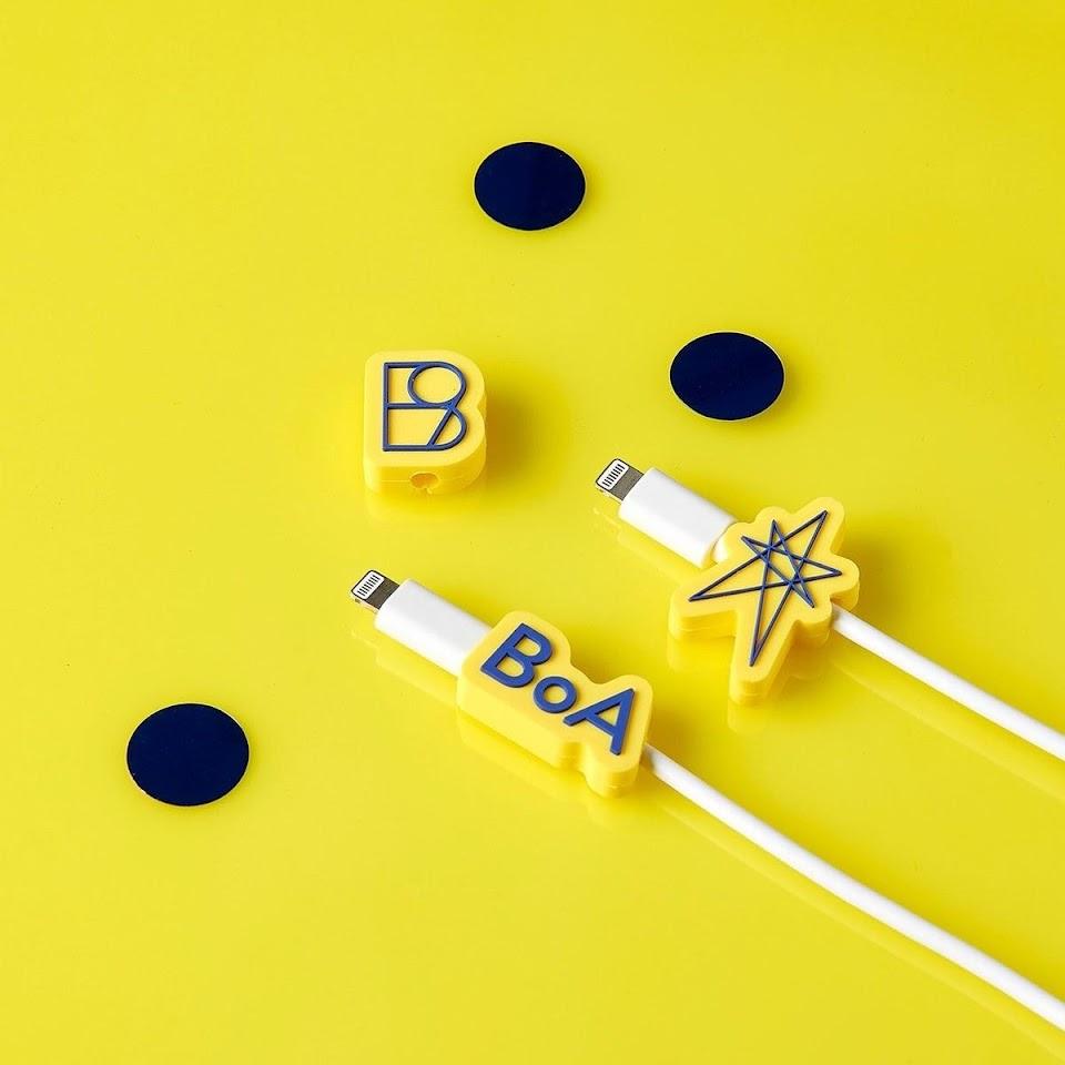 sm ent cable bite boa