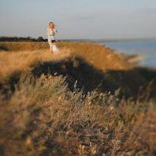 Свадебный фотограф Дмитрий Мельников (Melnikof). Фотография от 16.09.2013