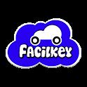 Facilkey