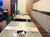 Store Images 12 of Imperio Restaurant
